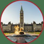 Ottawa Region