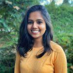 Grace Kumaresan